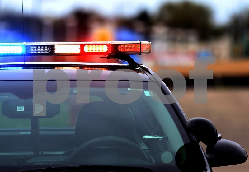 dnews_0418_Police_Car