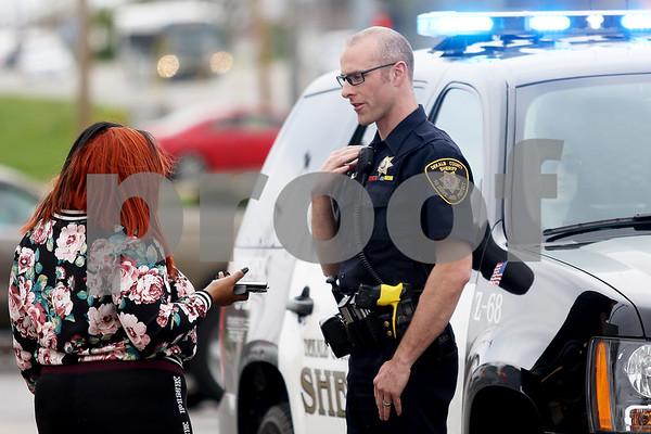 dnews_0418_Suspect_Apprehended_01