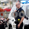 dnews_0418_Suspect_Apprehended_01