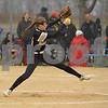 dc.sports.0419.Sycamore-DeKalb-Softball-5