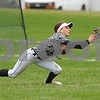 dc.sports.0419.Sycamore-DeKalb-Softball-2