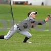 dc.sports.0419.Sycamore-DeKalb-Softball-2