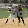 dc.sports.0419.Sycamore-DeKalb-Softball-3