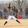 dc.sports.0419.Sycamore-DeKalb-Softball-6