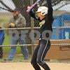 dc.sports.0419.Sycamore-DeKalb-Softball-4