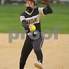 dc.sports.0419.Sycamore-DeKalb-Softball-8