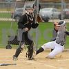 dc.sports.0419.Sycamore-DeKalb-Softball-1