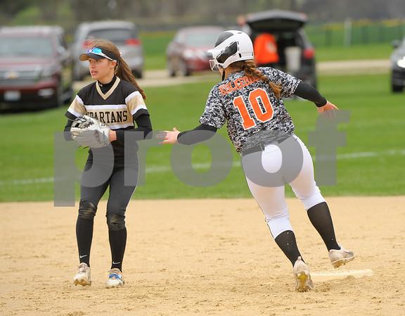 dc.sports.0419.Sycamore-DeKalb-Softball-7