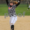dc.sports.0419.Sycamore-DeKalb-Softball-9