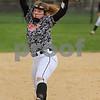dc.sports.0419.Sycamore-DeKalb-Softball-9