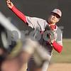 dc.sports.0420.sycamore yorkville baseball10