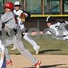 dc.sports.0420.sycamore yorkville baseball08