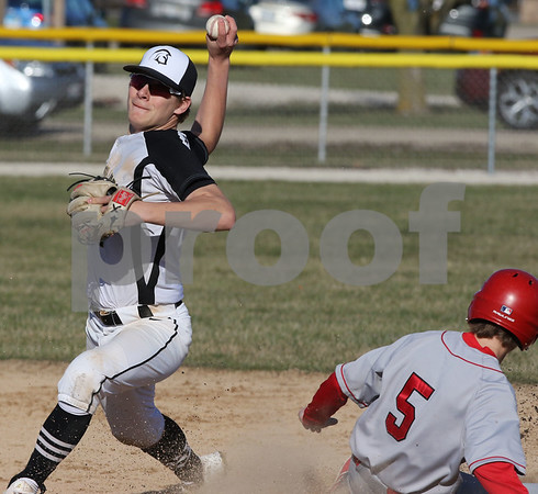 dc.sports.0420.sycamore yorkville baseball07