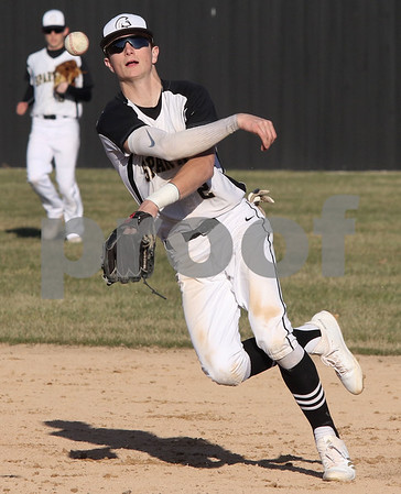 dc.sports.0420.sycamore yorkville baseball09