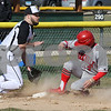 dc.sports.0420.sycamore yorkville baseball02