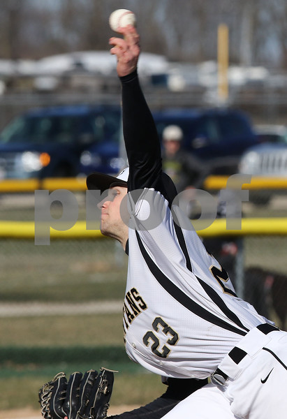 dc.sports.0420.sycamore yorkville baseball04