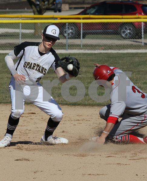 dc.sports.0420.sycamore yorkville baseball01