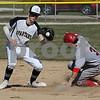 dc.sports.0420.sycamore yorkville baseball01