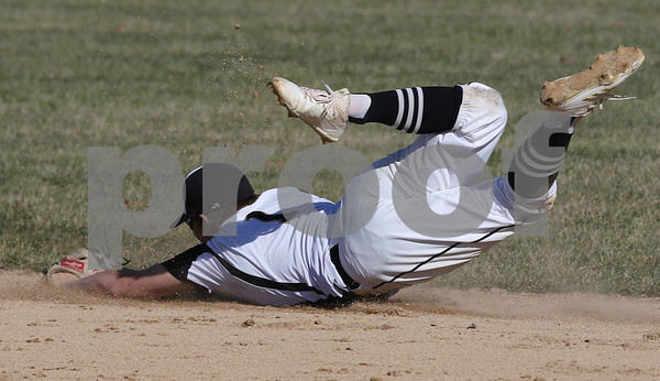 dc.sports.0420.sycamore yorkville baseball05