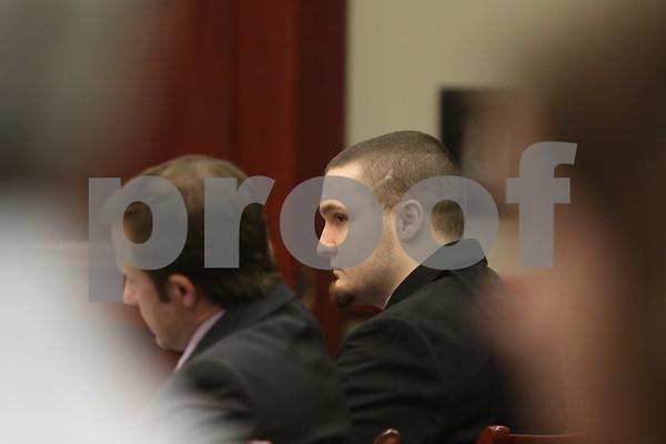 dc.041918.kulpin.trial