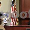 041818.kulpin.trial07