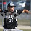 dc.sports.0421.kaneland dekalb baseball04