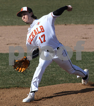 dc.sports.0421.kaneland dekalb baseball01