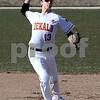 dc.sports.0421.kaneland dekalb baseball02