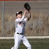 dc.sports.0421.kaneland dekalb baseball10