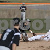 dc.sports.0421.kaneland dekalb baseball
