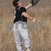 dc.sports.0421.kaneland dekalb baseball11
