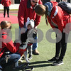 dc.sports.0422.niu football huskie bowl02