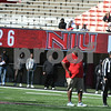 dc.sports.0422.niu football huskie bowl06