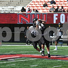 dc.sports.0422.niu football huskie bowl08
