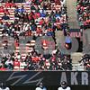 dc.sports.0422.niu football huskie bowl11