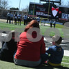 dc.sports.0422.niu football huskie bowl14