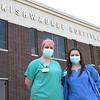 dc.0423.Kish nurses02
