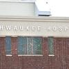 dc.0418.hospital rainbow