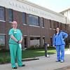 dc.0423.Kish nurses04