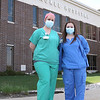 dc.0423.Kish nurses03