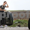 dnews_0421_Rollover_Crash