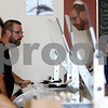dnews_0421_SlowSmoke_BBQ_02