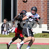 dc.sports.0424.NIU.Football