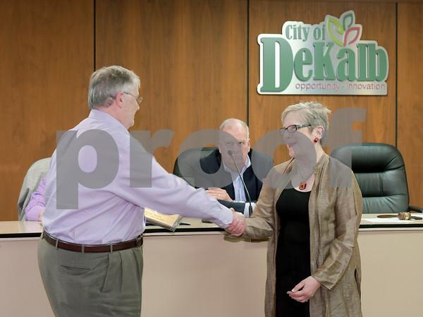 outgoing-Dekalb-council-2