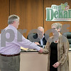 outgoing-Dekalb-council-2