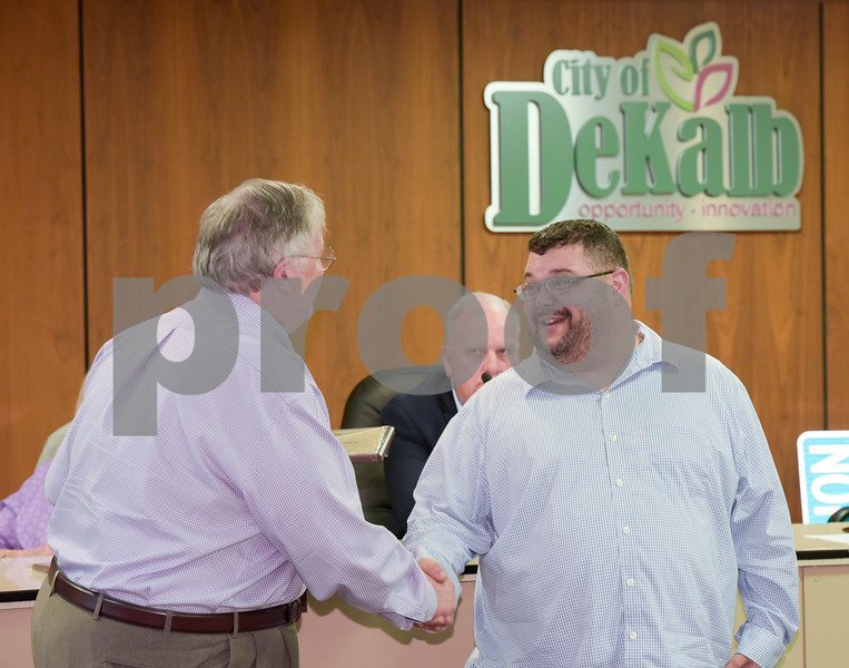 outgoing-Dekalb-council-1