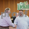 outgoing-Dekalb-council-1