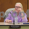 outgoing-Dekalb-council-3