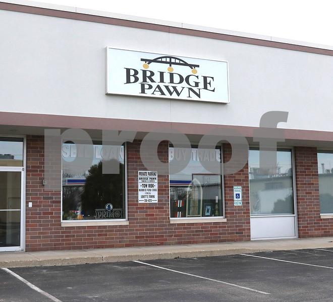 dc.0425.Pawn shops01