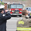 nwh.0422.Amore funeral procession05